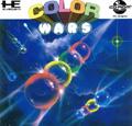 Color Wars - Coconuts Japan