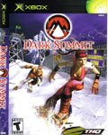 Dark Summit - THQ