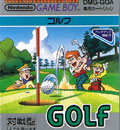 Golf - Nintendo