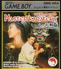 Master Karateka  - Bandai
