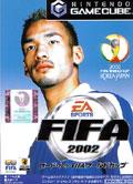 FIFA 2002 - EA Sports