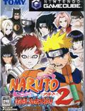 Naruto 2 (New) - Tomy
