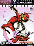 Viewtiful Joe - Capcom