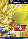 DragonBall Z (New) - Bandai