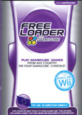 GameCube Freeloader (New) - Datel