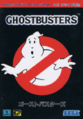 GhostBusters title=