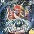 Steam Hearts - TGL