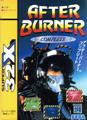 AfterBurner Complete - Sega