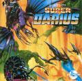 Super Darius - Taito