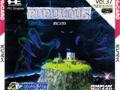 Populous - Hudson Soft