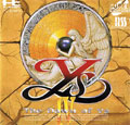 Ys IV (Sale) - Falcom