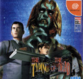 The Typing of the Dead (New) - Sega