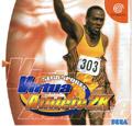 Virtua Athlete 2K - Sega