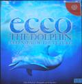 Ecco The Dolphin - Sega