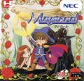Magicoal - NEC