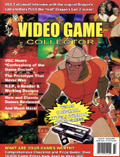 Video Game Collector 5 - Video Game Collector