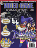 Video Game Collector 9 - Video Game Collector
