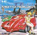 Motoroader II title=