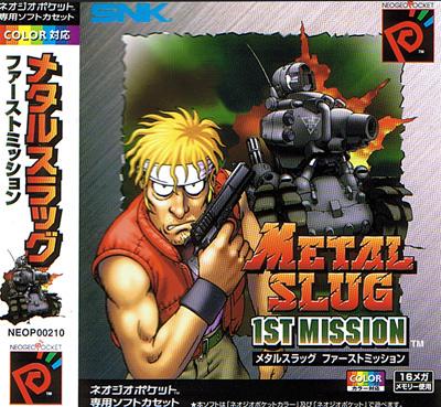 www.genkivideogames.com/images/neop00210front.jpg