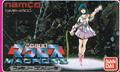 Macross (Cart only) - Bandai