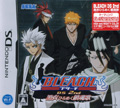 Bleach DS 2nd (New) - Sega