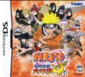 Naruto 4 - Tomy