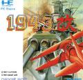 1943 Kai - Naxat Soft