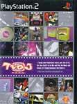 TVDJ (New) - Sony