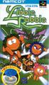 Libble Labble - Namcot