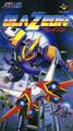 Blazeon (New) - Atlus