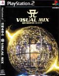 Visual Mix Ayumi Hamasaki Dome Tour 2001 - Avex