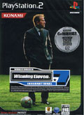 Winning Eleven 7 International Limited Edition (New) - Konami