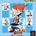 One Piece Mansion - Capcom