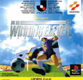 J League Winning Eleven - Konami
