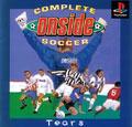 Complete Onside Soccer - Tears