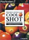 Cool Shot - Digicube