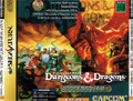 Dungeons & Dragons Collection - Capcom
