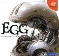 Elemental Gimmic Gear - Hudson