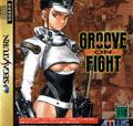 Groove On Fight - Atlus