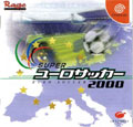Super Euro Soccer 2000 (New) - Imagineer
