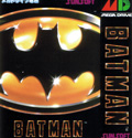 Batman (New) - Sunsoft