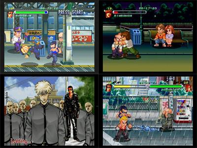 FAN DE beat-em all - Page 3 T16806gshots