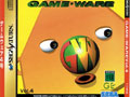 Game Ware 4 - General Entertainment