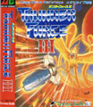 ThunderForce III title=