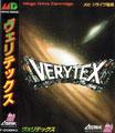 Verytex - Asmik