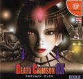 Death Crimson OX (New) - Ecole