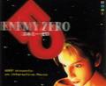 Enemy Zero - Warp