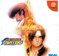 The King Of Fighters Dream Match 1999 - SNK