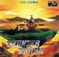 Thunder Storm FX title=