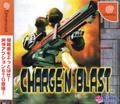 Charge N Blast - Sims